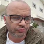 Fernando Rocha mostra como está fodido após receber esta carta das finanças, tenham atenção
