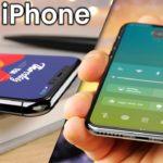 Caiu na internet: Revelado o novo iPhone 8 a ser lançado este ano