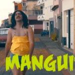 Um Manguito a nova paródia portuguesa de Despacito que está em 1º lugar no Youtube