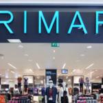 15 coisas que tu não sabes sobre a Primark