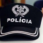 Entretanto em Portugal: traficante apanhado pela PSP diz que a droga só podia ser do cão