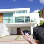 Nova Casa dos Youtubers