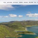 byAçores - All About Azores - Site dedicado ao Arquipélago dos Açores