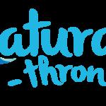 Se tens problemas na hora H então tens de conhecer o Natural Throne