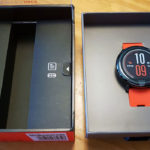 Xiaomi Amazfit - Tudo o que precisas saber e a nossa opinião. Inclui oferta especial