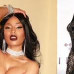 Nicki Minaj como nunca viste. Fotos