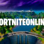 Jogas Fortnite? Então o site Fortnite Online é mesmo para ti